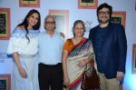 Sonali Bendre_s book launch on 3rd March 2016 (114)_56d9abe8f33fb.JPG