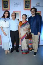Sonali Bendre_s book launch on 3rd March 2016 (116)_56d9abea48f34.JPG