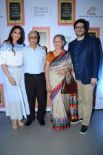 Sonali Bendre_s book launch on 3rd March 2016 (117)_56d9abed14640.JPG