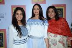 Sonali Bendre_s book launch on 3rd March 2016 (58)_56d9abde68c99.JPG