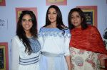 Sonali Bendre_s book launch on 3rd March 2016 (59)_56d9abdf266b0.JPG