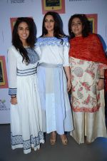 Sonali Bendre_s book launch on 3rd March 2016 (60)_56d9abe007058.JPG
