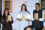 Sonali Bendre_s book launch on 3rd March 2016 (82)_56d9abe0d09e5.JPG