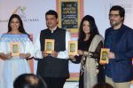 Sonali Bendre_s book launch on 3rd March 2016 (84)_56d9abe21477f.JPG