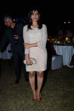 Sonali Kulkarni at VIU streaming launch on 3rd March 2016 (10)_56d9a9abe2c66.JPG