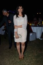 Sonali Kulkarni at VIU streaming launch on 3rd March 2016 (9)_56d9a9ab09478.JPG