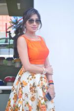 Tina Dutta at a charity event on 3rd March 2016 (5)_56d9a989698f5.JPG