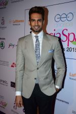 Upen Patel at Asia Spa Awards in Mumbai on 3rd March 2016 (88)_56d9c3123a4a0.JPG
