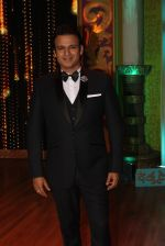Vivek Oberoi at India_s Best Dramebaaz Grand Finale on 3rd March 2016  (2)_56d99e29c2871.jpg
