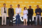 Zaheer Khan,Virender Sehwag at VIU streaming launch on 3rd March 2016 (14)_56d9a9c734f4f.JPG