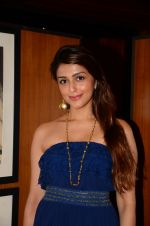 Aarti Chhabria at Osian film festival on 4th March 2016 (13)_56daf1d4867c7.JPG
