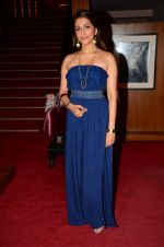 Aarti Chhabria at Osian film festival on 4th March 2016 (14)_56daf1d566940.JPG