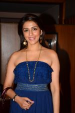 Aarti Chhabria at Osian film festival on 4th March 2016 (16)_56daf1d6a1ebd.JPG