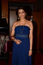 Aarti Chhabria at Osian film festival on 4th March 2016 (18)_56daf1d746a19.JPG