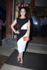 Anjana Sukhani at Fuel Fashion Store on 4th March 2016 (118)_56daf2866b8ac.JPG