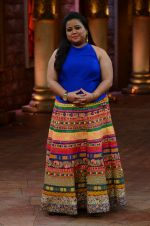 Bharti Singh on Comedy Bachao on 4th March 2016 (25)_56da460945dca.JPG