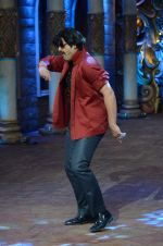 Krishna Abhishek on Comedy Bachao on 4th March 2016 (91)_56da461c51a78.JPG