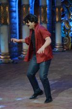 Krishna Abhishek on Comedy Bachao on 4th March 2016 (92)_56da461d32d45.JPG