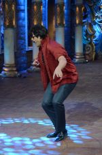 Krishna Abhishek on Comedy Bachao on 4th March 2016 (93)_56da461df1de6.JPG