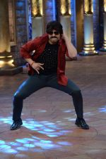 Krishna Abhishek on Comedy Bachao on 4th March 2016 (94)_56da461ec1acc.JPG