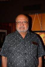 Shyam Benegal at Osian film festival on 4th March 2016 (5)_56daf242c4b41.JPG