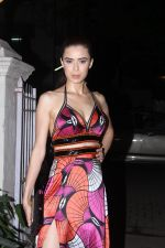 Sucheta Sharma at Fuel Fashion Store on 4th March 2016 (31)_56daf34565b48.JPG