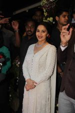 Madhuri Dixit launches png store on 5th March 2016 (63)_56dc1d992ce68.JPG