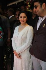 Madhuri Dixit launches png store on 5th March 2016 (64)_56dc1d9cd31e6.JPG
