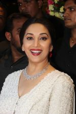 Madhuri Dixit launches png store on 5th March 2016 (65)_56dc1e44bd2cd.JPG