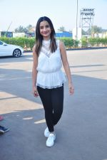 Patralekha at Times women