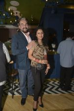 Kabir Bedi, Parveen Dusanj at LIMA restaurant launch in Mumbai on 6th March 2016 (10)_56dd2ca2edeca.JPG