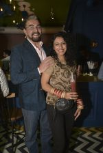 Kabir Bedi, Parveen Dusanj at LIMA restaurant launch in Mumbai on 6th March 2016 (12)_56dd2ca3991dc.JPG