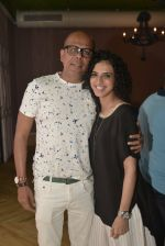 Narendra Kumar Ahmed at LIMA restaurant launch in Mumbai on 6th March 2016 (36)_56dd2cdfc03fc.JPG