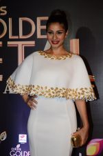 Tanisha Mukherjee at Golden Petal Awards in Mumbai on 6th March 2016 (244)_56dd2eada26db.JPG