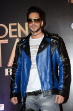 at Golden Petal Awards in Mumbai on 6th March 2016 (160)_56dd2df233764.JPG