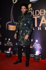 at Golden Petal Awards in Mumbai on 6th March 2016 (187)_56dd2e01dbf87.JPG