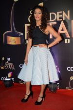 at Golden Petal Awards in Mumbai on 6th March 2016 (214)_56dd2e103a591.JPG