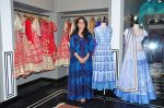 Anita Dongre Store on 7th March 2016 (56)_56deb0bfd815d.JPG