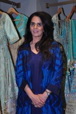 Anita Dongre Store on 7th March 2016 (58)_56deb0c15c6d9.JPG