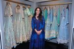 Anita Dongre Store on 7th March 2016 (59)_56deb0c213ad0.JPG