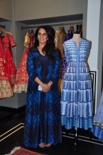 Anita Dongre Store on 7th March 2016 (60)_56deb0c2a83c8.JPG