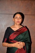 Deepti Naval at screening at cinepolis for & tv on 7th March 2016 (57)_56deb16bba5e0.JPG