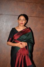 Deepti Naval at screening at cinepolis for & tv on 7th March 2016 (59)_56deb17174e6d.JPG