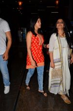 Ekta Kapoor at screening at cinepolis for & tv on 7th March 2016 (11)_56deb17f89f32.JPG