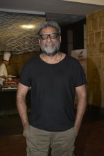 R Balki at ki and ka promotional event on 7th March 2016 (81)_56deb3fb2d05f.JPG