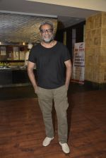 R Balki at ki and ka promotional event on 7th March 2016 (83)_56deb3e63d793.JPG