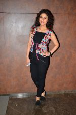 Ragini Khanna at screening at cinepolis for & tv on 7th March 2016 (46)_56deb1935cec1.JPG