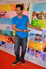Salim Merchant at the launch of Love Shots film launch on 7th March 2016 (43)_56deb5ab7a148.JPG
