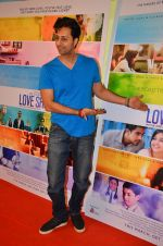 Salim Merchant at the launch of Love Shots film launch on 7th March 2016 (44)_56deb5ac9f4b3.JPG