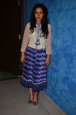 Tillotama Shome at the launch of Love Shots film launch on 7th March 2016 (35)_56deb5ed3bd76.JPG